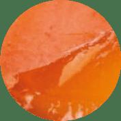 cercle-cornaline