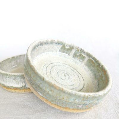 bougeoir_ceramique_bougie_energetique2