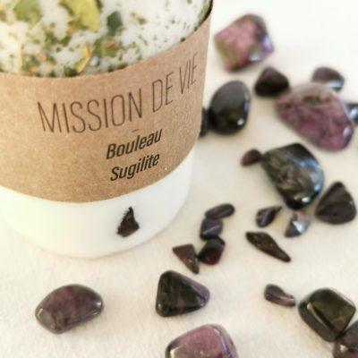 grande_bougie_mission_de_vie_bouleau_sugilite2