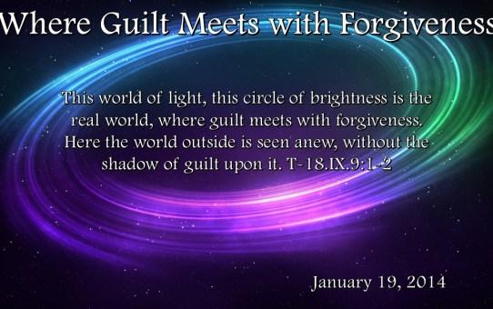 GuiltForgiveness011914