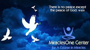 Peacesm