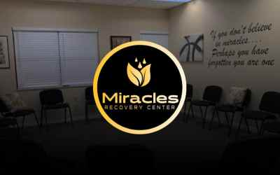 Miracles Recovery Center Opens it Doors