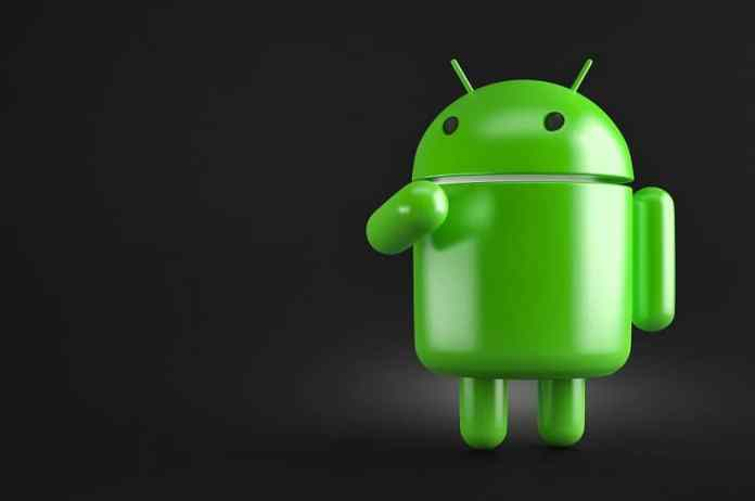 How to extract the APK of any application on Android - Easy and fast