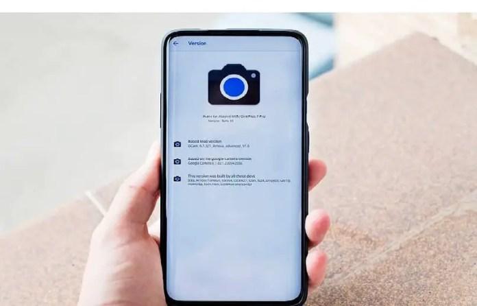 How to install Gcam or Google Camera for Xiaomi Redmi Note - Very easy