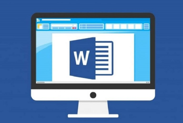How to create or generate QR barcodes from Microsoft Word