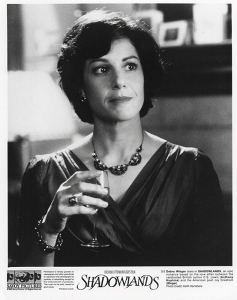 debra winger joy shadowlands