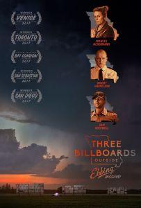 Tres anuncios miraconatencion cine y desarrollo