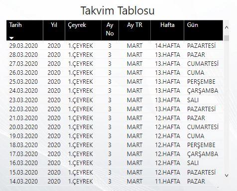microsoft-power-bi-data-calendar-table-small