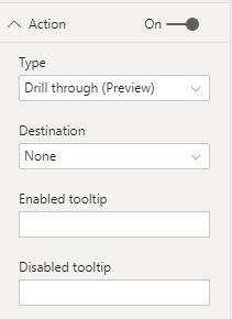 power-bi-drilltrough-new-tooltip