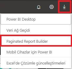 power-bi-report-builder-download