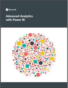 power-bi-microsoft-r-data-science-book
