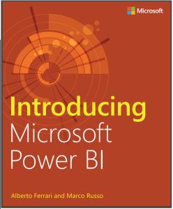 introduction-microsoft-power-bi-pdf