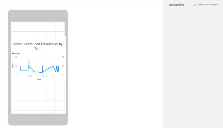 power-bi-mobile-desktop-report-mobile-visual-add