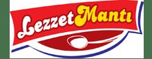 microsoft-power-bi-lezzet-manti
