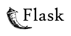 microsoft power bi python general library flask