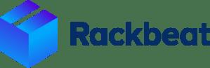 stock inventory tracking warehouse managment rackbeat