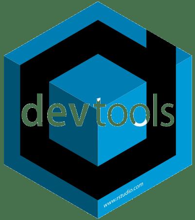 r statistic package devtools