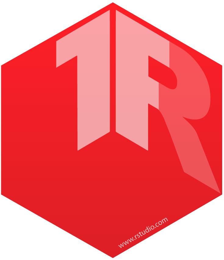 r statistic package tensorflow
