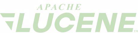 apache lucene elastic search text engine big data data science buyuk veri