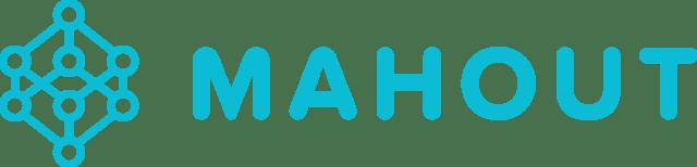 apache mahout ecosystem big data data science ml buyuk veri