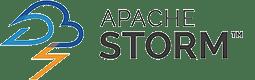 apache storm big data data science buyuk veri