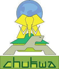 apache chukwa big data data science buyuk veri