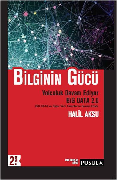 big data work power halil aksu
