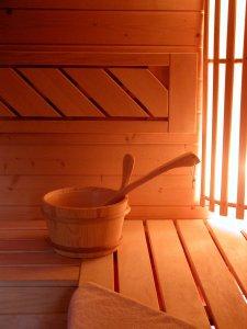 Suomalainen saunakulttuuri ansaitsee enemmän huomiota. Sauna on paikka rauhoittua, hiljentyä ja hoitaa terveyttä.
