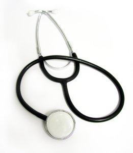 Lääketiede ei pysty ratkaisemaan kaikkia ihmisten ongelmia.