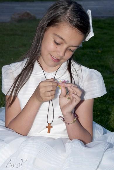 Andrea (3)
