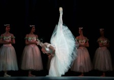 Ballet-Nacional-Cuba-Costa-Rica_LNCIMA20170323_0013_1