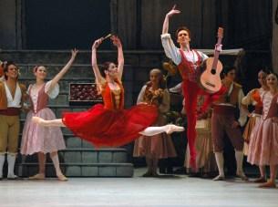 Ballet-Nacional-Cuba-Costa-Rica_LNCIMA20170323_0014_1