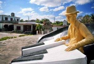 PLAZA EMILIANO SALVADOR_08