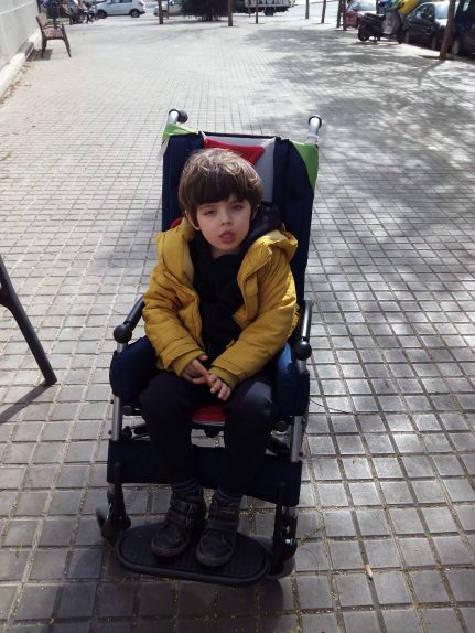 carrito.1