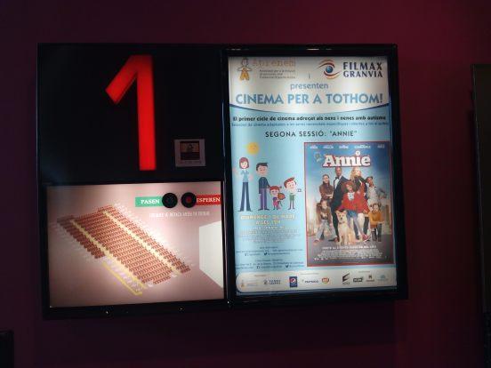 cine (2)