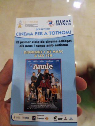 cine (3)