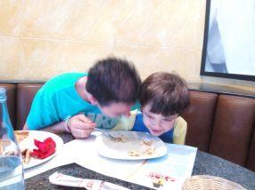 pizzeria (3)
