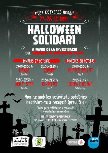 Halloween Solidari CB-01