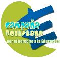 Campaña Boliviana de la Educación