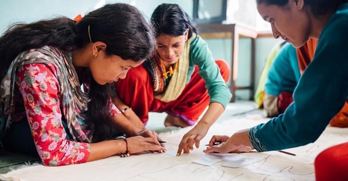 Llamamiento a candidaturas y nominaciones para los premios internacionales de alfabetización UNESCO 2018
