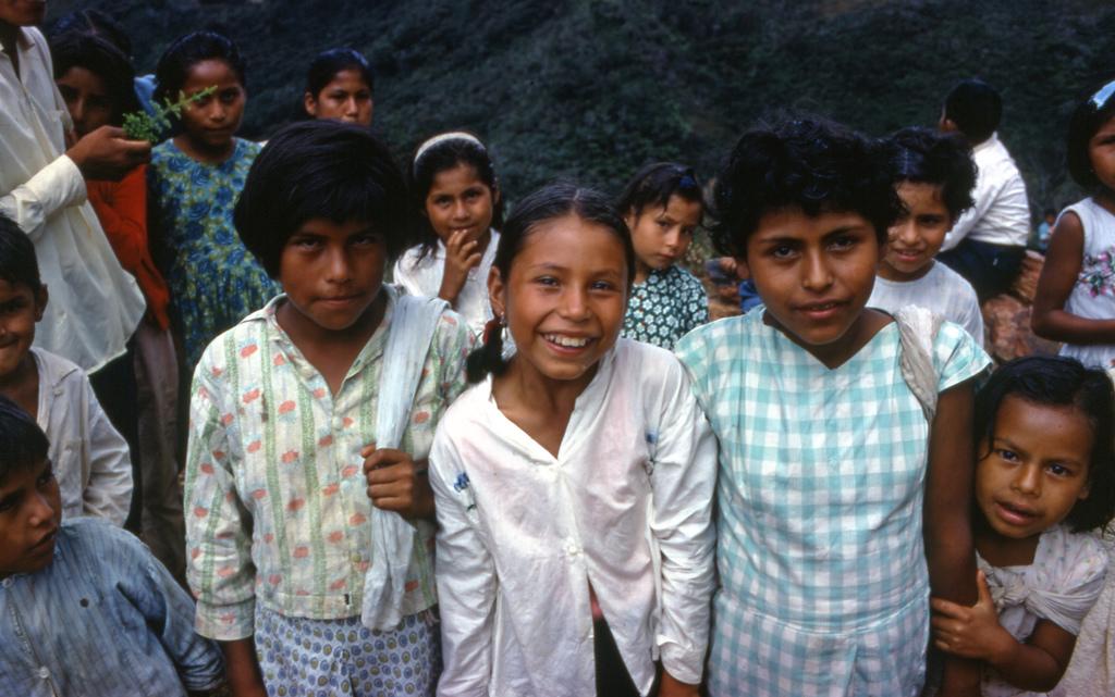 Bolivia: Campaña defiende Modelo Educativo Sociocomunitario y Productivo