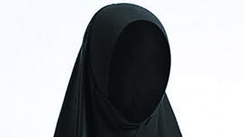 Uniforme escolar con hijab causa revuelo en Londres