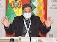 Sobre denuncia de tráfico de exámenes, Quelca dice que existen aspiraciones personales