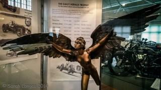 Brooklands Museum-18