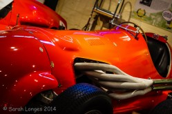 Brooklands Museum-31
