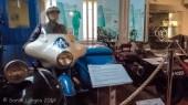 Brooklands Museum-7