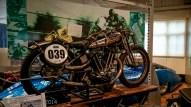 Brooklands Museum-9