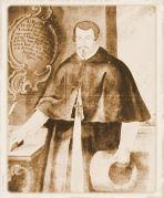 AÑOS 1712 – 1930
