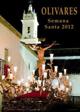 cartel2012
