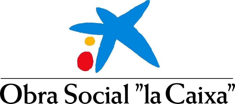 LA HERMANDAD RENUEVA EL ACUERDO DE COLABORACIÓN CON LA OBRA SOCIAL DE LA CAIXA PARA SUS OBRAS ASISTENCIALES